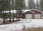 Foreclosed Home in Bigfork 59911 KELLEY DR - Property ID: 2958982707