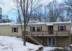 Foreclosed Home in Lancaster 43130 CRAWFIS RD SE - Property ID: 2959107525