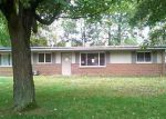Foreclosed Home in Cincinnati 45245 TERRACE DR - Property ID: 2959125480