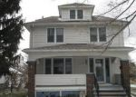 Foreclosed Home in Lorain 44055 E 30TH ST - Property ID: 2959135108
