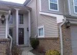 Foreclosed Home in Amelia 45102 LAUREL CT - Property ID: 2959137753