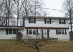 Foreclosed Home in Springfield 45504 WHITE OAK DR - Property ID: 2959154835