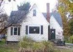 Foreclosed Home in Wooster 44691 CLEVELAND RD - Property ID: 2959168405