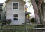 Foreclosed Home in Lancaster 43130 KING ST - Property ID: 2959178480
