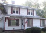 Foreclosed Home in Akron 44314 PELTON AVE - Property ID: 2959197306