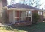 Foreclosed Home in Minford 45653 LYONS RD - Property ID: 2959210450