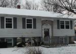 Foreclosed Home in Ashtabula 44004 HAMLIN DR - Property ID: 2959217908