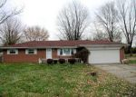 Foreclosed Home in Franklin 45005 SHAKER RD - Property ID: 2959234538