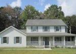 Foreclosed Home in Rockbridge 43149 MARSHALL RD - Property ID: 2959294541