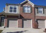 Foreclosed Home in Maineville 45039 SHADOWOOD TRL - Property ID: 2959318184