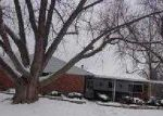 Foreclosed Home in Dayton 45424 BLACKSHEAR DR - Property ID: 2959327839