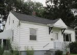 Foreclosed Home in Akron 44312 ALPHA AVE - Property ID: 2959443450