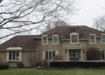 Foreclosed Home in Amherst 44001 LINCOLN ST - Property ID: 2959466217