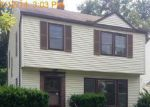 Foreclosed Home in Cleveland 44121 BEXLEY BLVD - Property ID: 2959518791