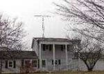 Foreclosed Home in Nevada 44849 TOWNSHIP HIGHWAY 133 - Property ID: 2959539367