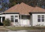 Foreclosed Home in Ardmore 73401 11TH AVE NW - Property ID: 2959605503