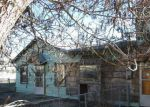 Foreclosed Home in Klamath Falls 97601 MAHAN AVE - Property ID: 2959676905