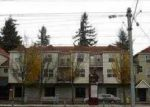 Foreclosed Home in Portland 97233 SE 172ND AVE - Property ID: 2959678199