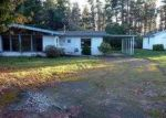 Foreclosed Home in Florence 97439 HECETA BEACH RD - Property ID: 2959704936