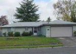 Foreclosed Home in Central Point 97502 N 5TH ST - Property ID: 2959719372