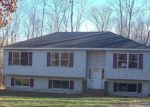 Foreclosed Home in East Stroudsburg 18302 BRISTOL CIR E - Property ID: 2959735134