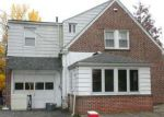 Foreclosed Home in Wallingford 19086 CHESTER RD - Property ID: 2959748272