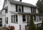 Foreclosed Home in Stoneboro 16153 FREDONIA RD - Property ID: 2959750924