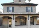 Foreclosed Home in Brockton 17925 VALLEY ST - Property ID: 2959848580
