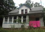 Foreclosed Home in Lewistown 17044 MAPLEWOOD AVE - Property ID: 2959849452