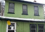 Foreclosed Home in New Castle 16101 N CROTON AVE - Property ID: 2959860399