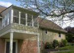 Foreclosed Home in Chambersburg 17201 KENSINGTON DR - Property ID: 2959912523