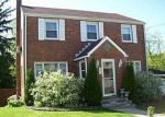 Foreclosed Home in Ambridge 15003 BEVERLY AVE - Property ID: 2959976911
