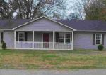 Foreclosed Home in Kenton 38233 WHITE SQUIRREL DR - Property ID: 2960041730