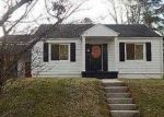 Foreclosed Home in Bristol 37620 SHELBY ST - Property ID: 2960042154