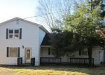 Foreclosed Home in Bulls Gap 37711 HUDGINS RD - Property ID: 2960046546
