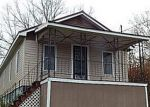 Foreclosed Home in Bristol 37620 BEECHWOOD DR - Property ID: 2960057937