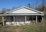 Foreclosed Home in Bean Station 37708 MEADOW BRANCH RD - Property ID: 2960085519