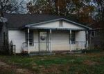Foreclosed Home in Winchester 37398 HUNDRED OAKS ST - Property ID: 2960093850