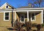 Foreclosed Home in Memphis 38114 E MCLEMORE AVE - Property ID: 2960097342