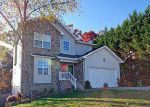 Foreclosed Home in Knoxville 37914 BANYAN WAY - Property ID: 2960116624