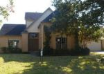 Foreclosed Home in Friendswood 77546 TIPPERARY AVE - Property ID: 2960204203