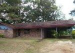 Foreclosed Home in Center 75935 FM 2026 - Property ID: 2960223932