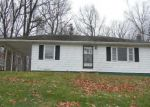 Foreclosed Home in Woodstock 22664 SAINT LUKE RD - Property ID: 2960394740