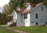 Foreclosed Home in Bluefield 24605 ABBS VALLEY RD - Property ID: 2960409176