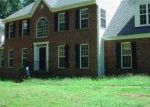 Foreclosed Home in Columbia 23038 RAVENWOOD RD - Property ID: 2960458233