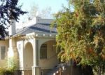 Foreclosed Home in Yakima 98902 N 28TH AVE - Property ID: 2960570807