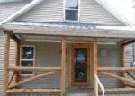 Foreclosed Home in White Lake 54491 ANDEREGG ST - Property ID: 2960823509