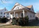 Foreclosed Home in Green Bay 54304 S BROADWAY - Property ID: 2960824833