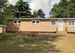 Foreclosed Home in Holmen 54636 COUNTY ROAD MH - Property ID: 2960837979