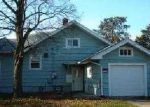 Foreclosed Home in La Crosse 54603 GEORGE ST - Property ID: 2960840144